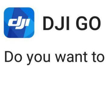 دانلود و آپدیت نرم افزار Dji Go4