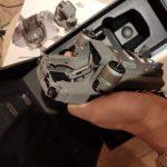 تعمیر دوربین مویک 2 پرو